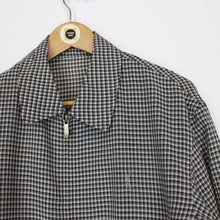 Load image into Gallery viewer, Vintage Yves Saint Laurent Harrington Small