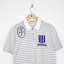 Load image into Gallery viewer, Vintage Castelbajac Polo Shirt Small