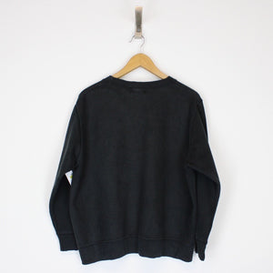 Vintage Michiko London Sweatshirt Medium