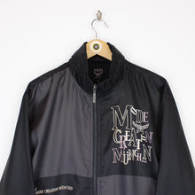 Load image into Gallery viewer, Vintage MCM Jacket Medium