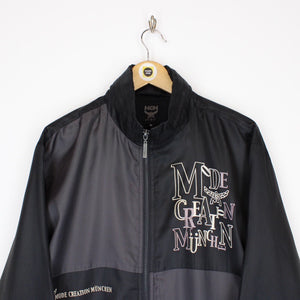 Vintage MCM Jacket Medium