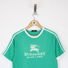 Load image into Gallery viewer, Vintage Burberry T-Shirt XS