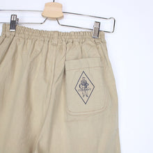 Load image into Gallery viewer, Vintage CP Company Shorts XS