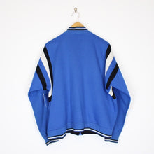 Load image into Gallery viewer, Vintage Christian Dior Track Jacket Large