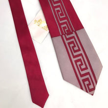 Load image into Gallery viewer, Vintage BNWT Hermes Tie
