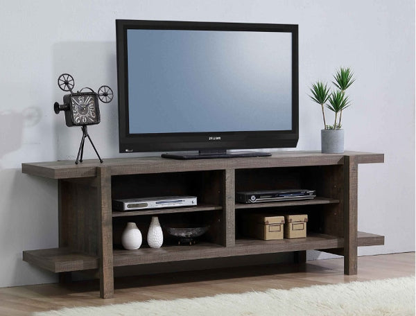 TACOMA TV STAND B8280-7 - Best Discount