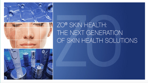 Skin Brightening Kit-ZO Skin Health