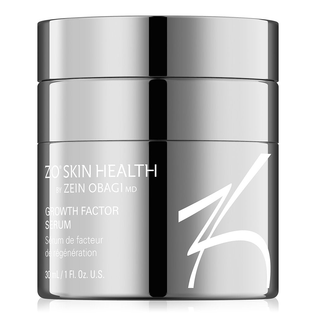 Growth Factor Serum ZO Skin Health