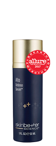 Skinbetter Science Interfuse PROTECT Alto Defense Serum™