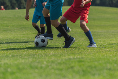 The Best Sports Camps for 2020 and How to Keep Kids Safe at Camps This Summer
