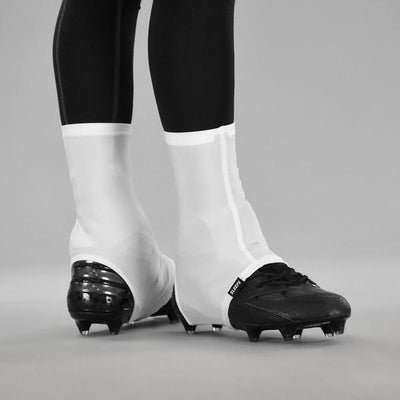 Spats / Cleat Covers