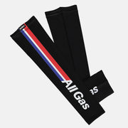 All Gas Kids Arm Sleeve