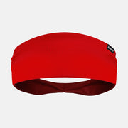 Apple Red Headband