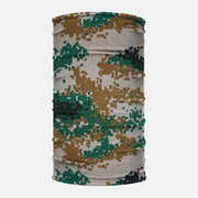 Army Digital Camo Neck Gaiter