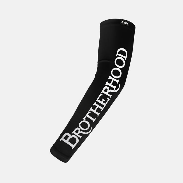 Brotherhood Kids Arm Sleeve