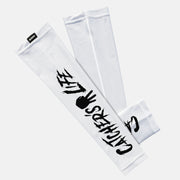 Catcher's Life Kids Arm Sleeve