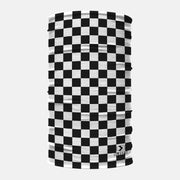 Checkers Neck Gaiter