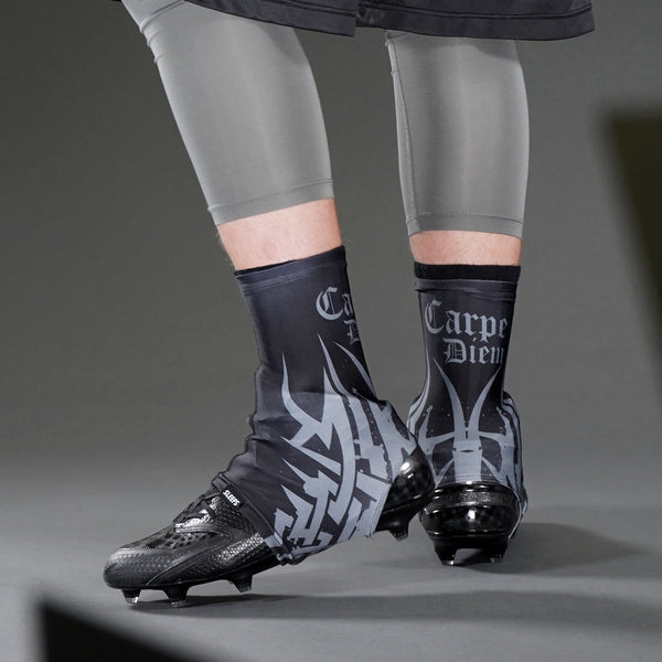 Carpe Diem Tactical Spats / Cleat Covers