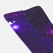 Nebula Arm Sleeve