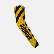 Danger Kids Arm Sleeve