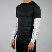 Dominate Multipurpose Sleeves