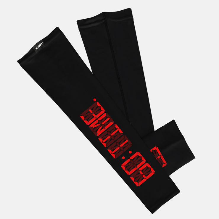 Go Time Kids Arm Sleeve
