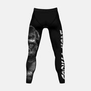 Gorilla Tights for men