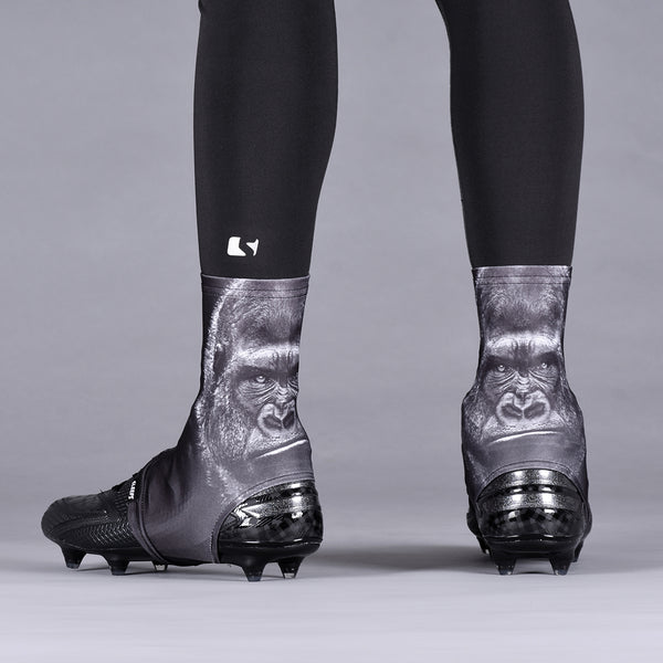 Gorilla Spats / Cleat Covers