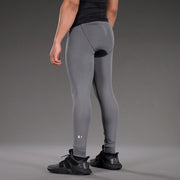 Gray Tights for men