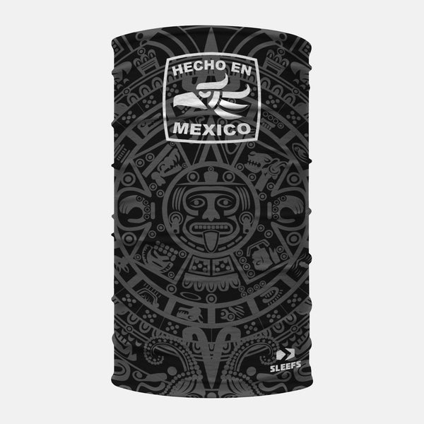 Hecho en Mexico Tactical Neck Gaiter