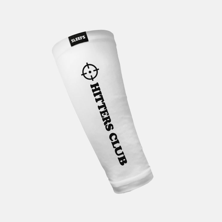 Hitters Club Forearm Compression Sleeve