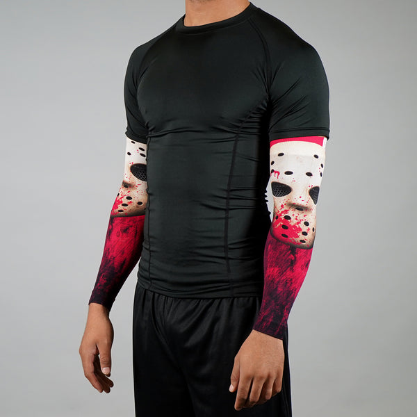 Hockey Mask Multipurpose Sleeves