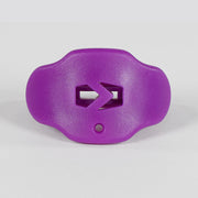 Hue Purple Mouthguard