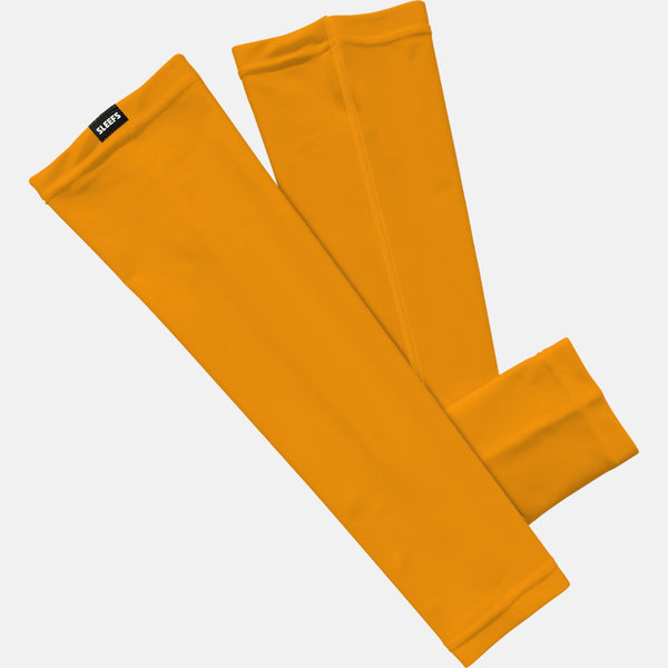 Hue Sienna Arm Sleeve