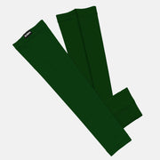 Hue Green Kids Arm Sleeve