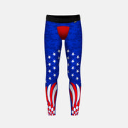 Icarus American Tights for Kids