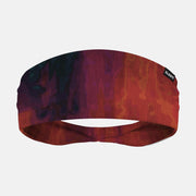 Low Res Red Headband