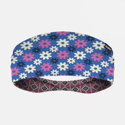 Luciana Doublesided Headband