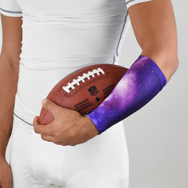 Nebula Forearm Compression Sleeve