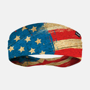 Old Wood USA Headband