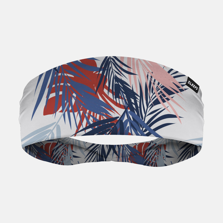 Palms Cool Headband