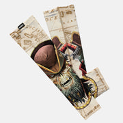 Pirate Kids Arm Sleeve