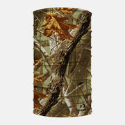 Real Tree 4 Neck Gaiter