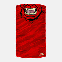 Red Monster Tryton Ultra Mask Head N Nek