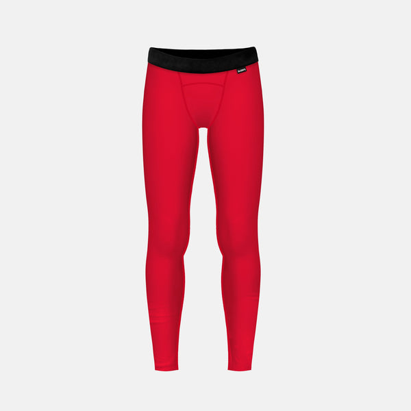 Rubrum Tights for Kids