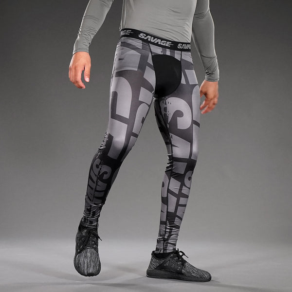 How to Choose Compression Tights: Your Ultimate Buyer's Guide