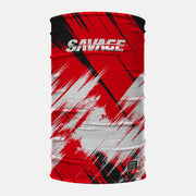 Sleefs Savage Red Neck Gaiter