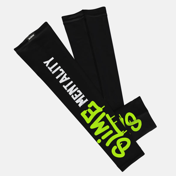 Slime Mentality Kids Arm Sleeve
