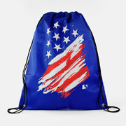 Tryton USA Nonwoven Drawstring Bag