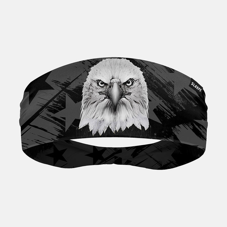 Eagle Tactical Savage Headband